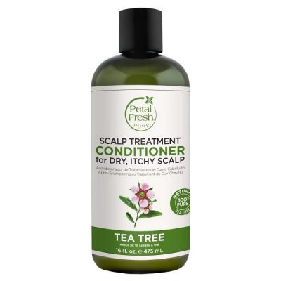 Petal Fresh Conditioner tea tree